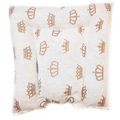 Подушка Моей крохе Короны