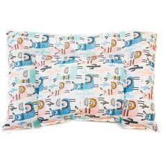 Подушка Моей крохе Ламы