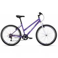 Двухколесный велосипед Altair MTB HT 26 low 2021