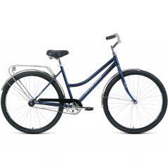 Двухколесный велосипед Forward Talica 28 1.0 2021