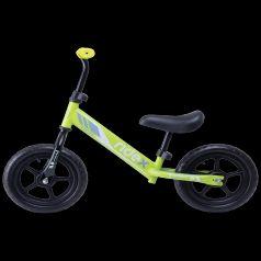 Беговел Ridex Tick 2021