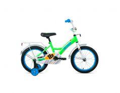 Двухколесный велосипед Altair Kids 16 2021