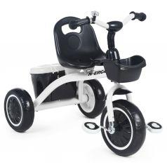 Трехколесный велосипед N.Ergo K808