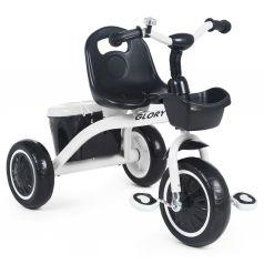 Трехколесный велосипед Glory A008