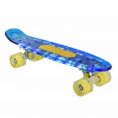 Скейтборд Navigator