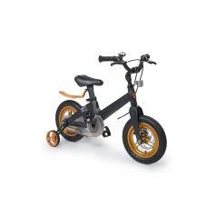 Двухколесный велосипед Happy Baby Tourister