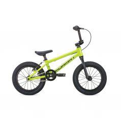 Двухколесный велосипед Format Kids 14 BMX 2021