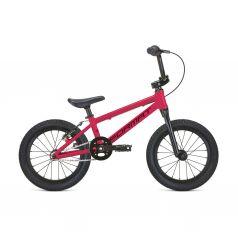 Двухколесный велосипед Format Kids 16 BMX 2021