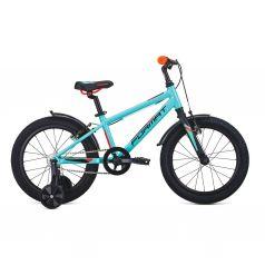 Двухколесный велосипед Format Kids 18 2021