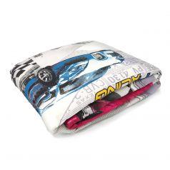 Одеяло Хлопковый мир 110х150