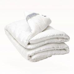 Одеяло SONNO 140 х 205