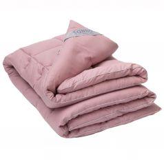 Одеяло SONNO 200 х 220