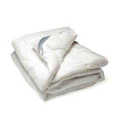 Одеяло SONNO 170 х 205