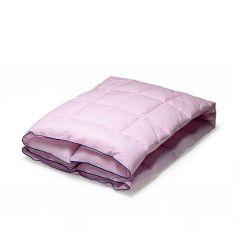 Одеяло SONNO 110х140