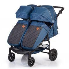 Прогулочная коляска Acarento PREVALENZA DUO (AS210)