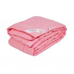 Одеяло SELENA EL AMOR 172 х 205 см