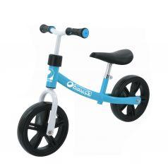 Беговел Hauck ECO Rider, Blue