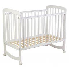Кровать Polini Kids Simple 304