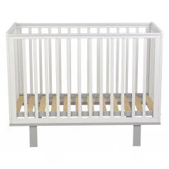 Кровать Polini Kids Simple 340