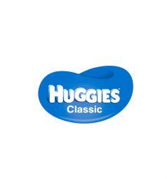Подгузники Huggies Classic Small 5 (11-25 кг) 11 шт.