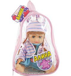 Кукла Shantou Gepai Алина