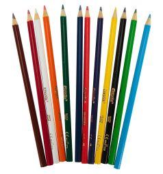 Карандаши цветные Crayola игровой набор