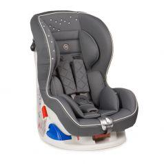 Автокресло Happy Baby Taurus V2, цвет: grey