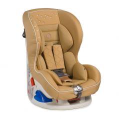 Автокресло Happy Baby Taurus V2, цвет: Beige