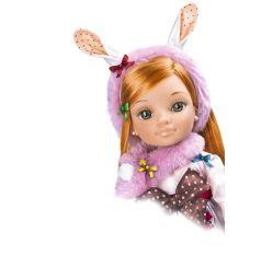 Кукла Famosa Нэнси и веселая радуга