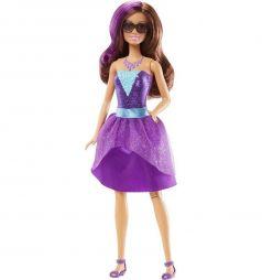 Кукла Barbie Секретные агенты Тереза Секретный агент