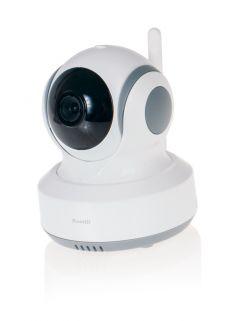 Камера для видеоняни Ramili Baby RV900C