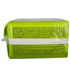 Детские пеленки Helen Harper Soft&Dry 60 х 60 см, 30 шт