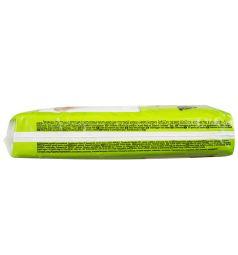 Детские пеленки Helen Harper Soft&Dry 40 х 60 см, 5 шт