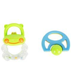 Игровой набор Tongde Развивающие игрушки