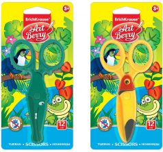 Ножницы ArtBerry Artberry Wild Friends
