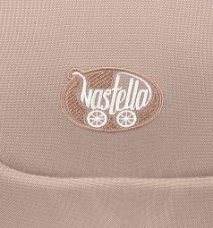 Коляска 3 в 1 Nastella CASUAL