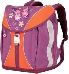 Ранец школьный Tiger Voguish Collection цвет: фиолетовый