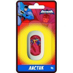 Ластик Action овальный Бэтмен: Отважный И Смелый