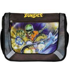 Сумка Action Extreme Zombies-2