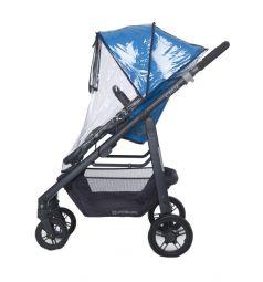 Дождевик Uppa Baby для Vista/Cruz 2015 rain shield