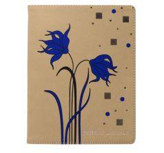 Дневник школьный А5 Action для старших классов Flowers