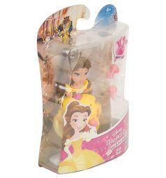 Кукла Disney Princess Маленькое королевство Белль