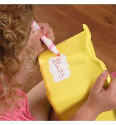 Ящик для игрушек Step2 Центр хранения