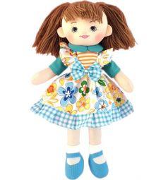 Кукла Gulliver Хозяюшка 30 см