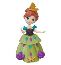 Кукла Disney Холодное сердце