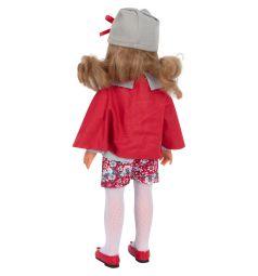 Кукла Asi Нелли 43 см