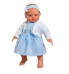 Кукла Asi Роро