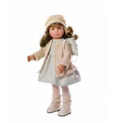 Кукла Asi Нелли