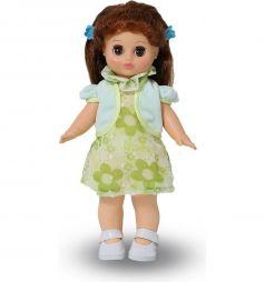 Кукла Весна Настя 8 30 см