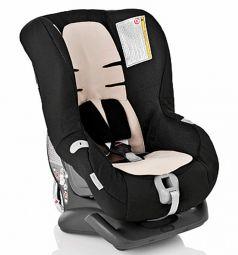 Чехол для автокресла Britax Romer Baby-safe plus
